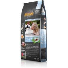 Belcando PUPPY Сухой корм для щенков мелких пород до 1 года, для щенков крупных пород до 4-х месяцев