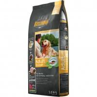 Belcando ADULT DINNER  для собак с нормальным уровнем активности 12,5 кг