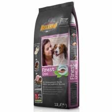 Belcando FINEST CROC Корм для собак мелких и средних пород с нормальным уровнем активности