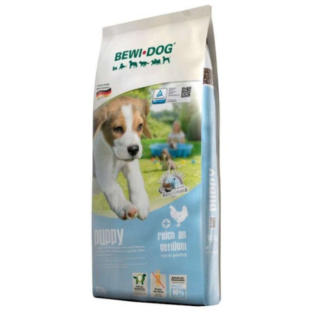 Bewi Dog Puppy Hrană pentru căței pentru toate rasele