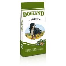 DOGLAND ADULT. Сухой корм для взрослых собак всех пород