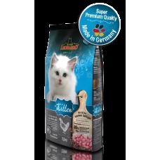 LEONARDO KITTEN Hrană pentru pisoi și pisici în perioada de sarcină ( la kilogram)