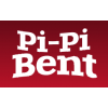 Pi-Pi Bent