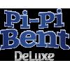 Pi-Pi Bent DeLuxe
