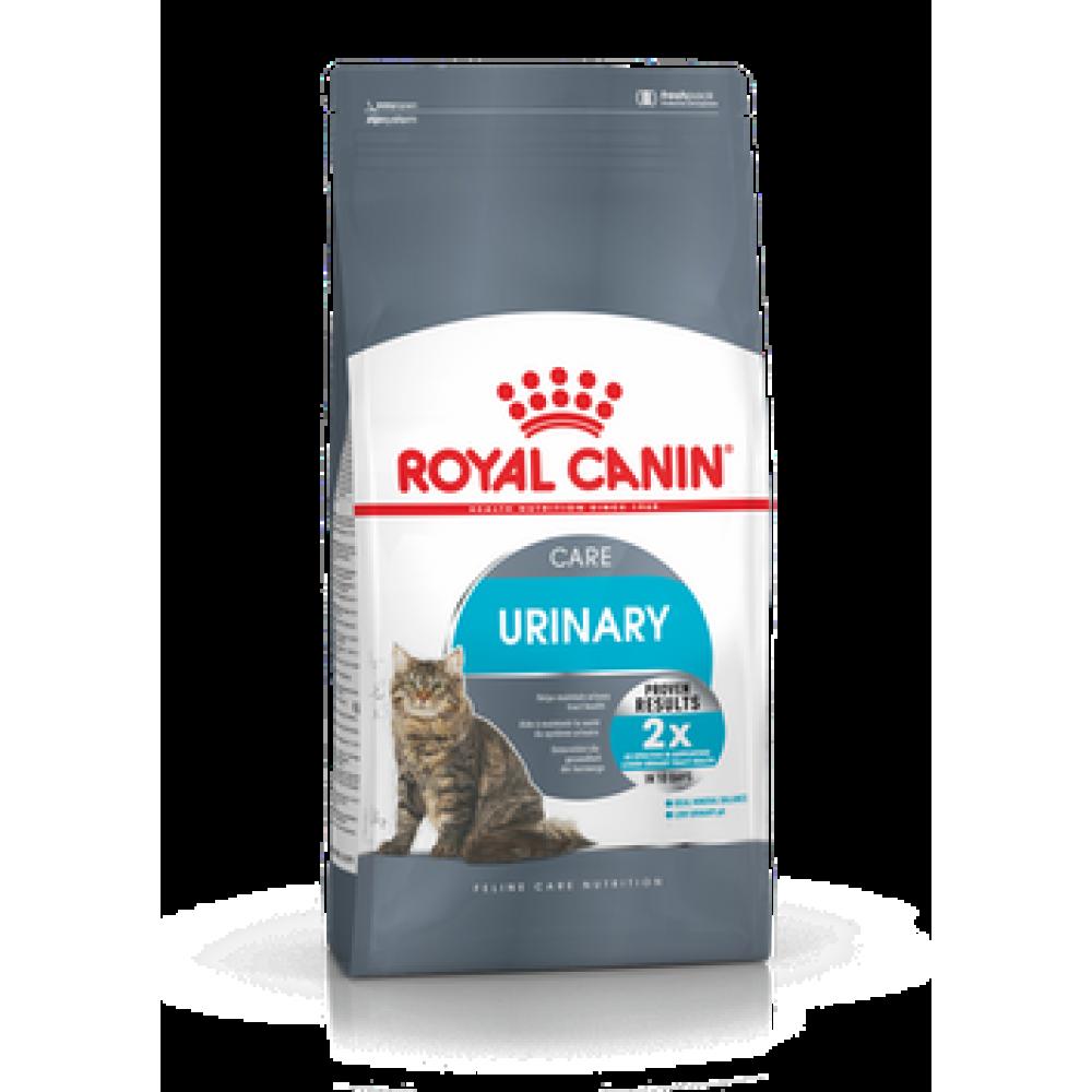 ROYAL CANIN Urinary Care. Hrană uscată și echilibrată pentru menținerea sănătății tractului urinar (la kilogram)
