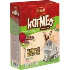 Vitapol Karmeo  корм для кроликов