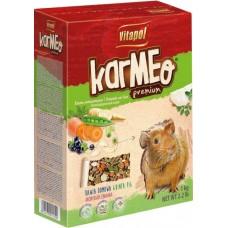 Vitapol Karmeo корм для морской свинки